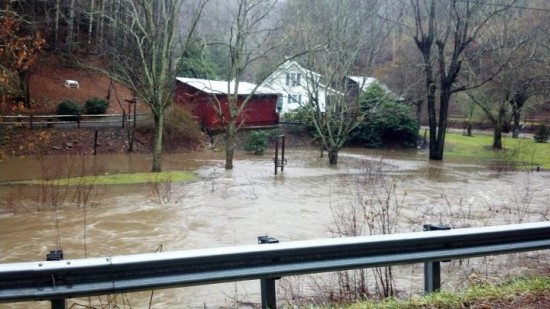 Jan15_off highway 88 in Ashe