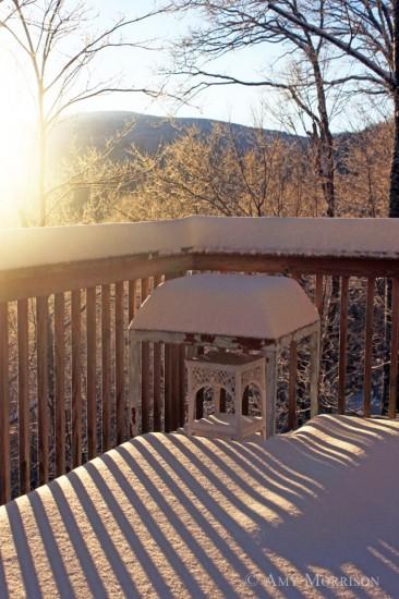 Jan18_Snow on Beech Mtn_Amy Morrison