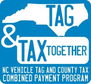 Tag&Tax_Together