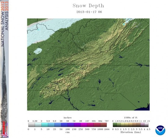 nsm_depth_2013011705_Southern_Appalachia