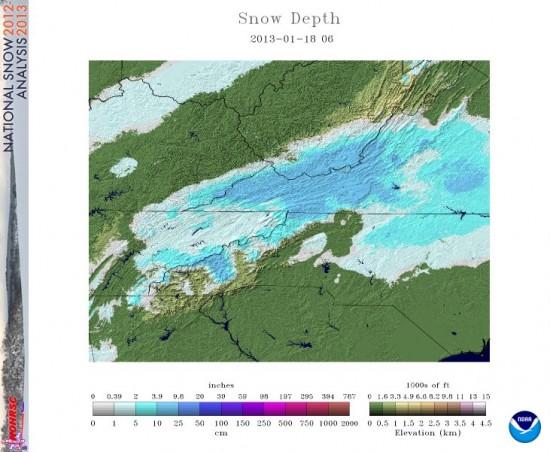 nsm_depth_2013011805_Southern_Appalachia