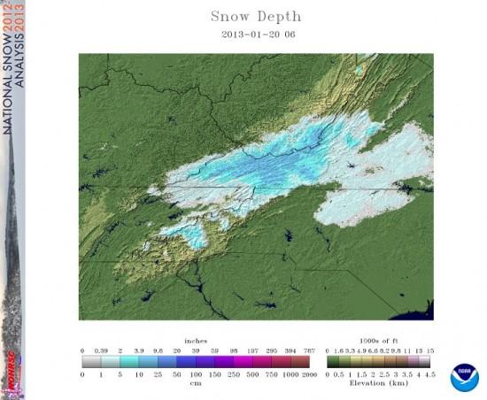 nsm_depth_2013012005_Southern_Appalachia
