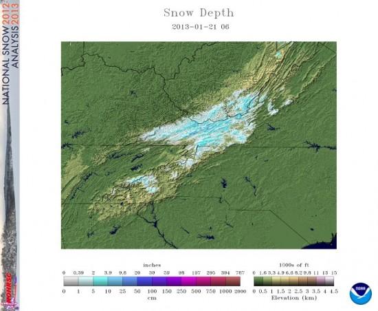 nsm_depth_2013012105_Southern_Appalachia