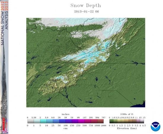 nsm_depth_2013012205_Southern_Appalachia