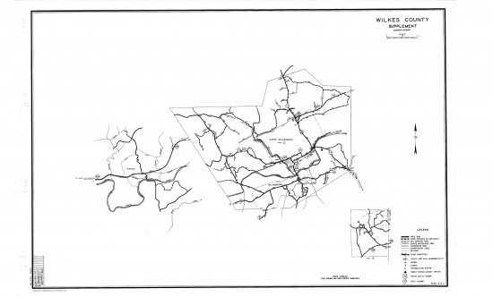 1953 maps Wilkes_2