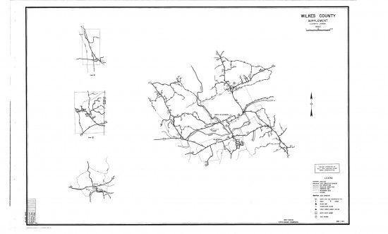 1957 maps Wilkes_2