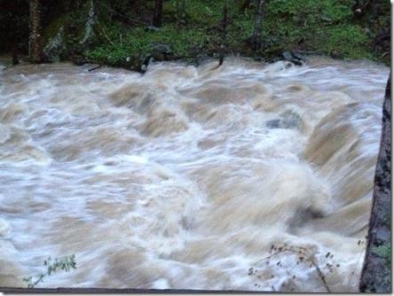 May 6_Valley Creek in Seven Devils2_Dan Hugo