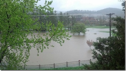 May6__This lake was a golf course_Kristen Mann