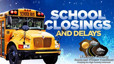 School-closings_delays_logo resize