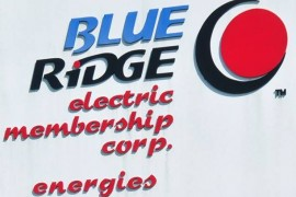 Blue Ridge Electric Historic Temporary Rate Reduction: Board Approves Full Year