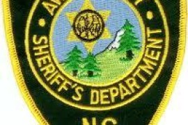 Avery Sheriff Kevin Frye Releases New Information About Fatal Fire In Elk Park
