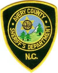 Avery County Sheriff's Office Charges Two people with Failure to Obey Travel Ban