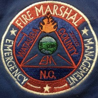 Residents Ask To Take Part In Hazard Mitigation Survey for Watauga, Ashe, Wilkes & Alleghany
