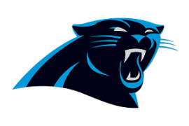 """You're Smarter Than That"" Panther Fans Reminded To Plan Ahead If Super Bowl Sunday Involves Alcohol"