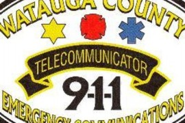Police Priority Dispatch System™ Coming To Watauga County