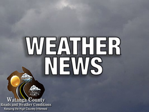 Weather-news-with-logo