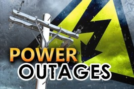 Power Outage Impacts Blowing Rock Wednesday Morning