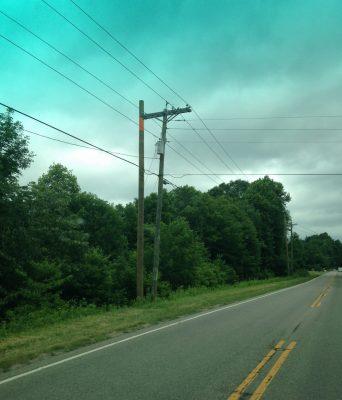 new 421 power poles (5)