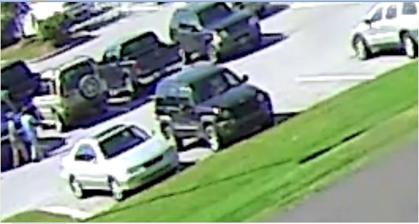 suspect-vehicle1-1617063-1