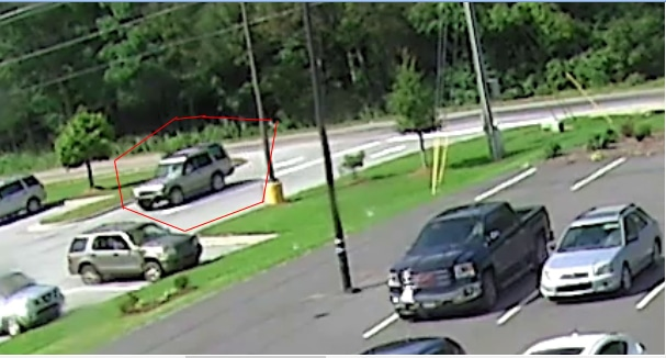 suspect-vehicle1-1617063-2
