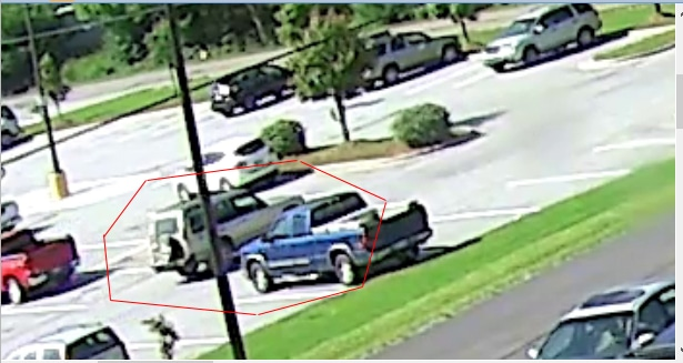suspect-vehicle1-1617063-3