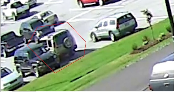 suspect-vehicle1-1617063-4