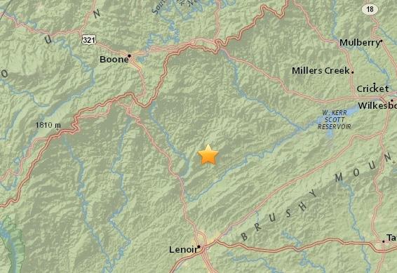 dec-5-2016-earthquake-map-2
