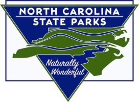N C  Division of Parks and Recreation Seeks Public Input on Elk Knob