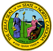 Families in Watauga County Begin Receiving Extra Credit Grants