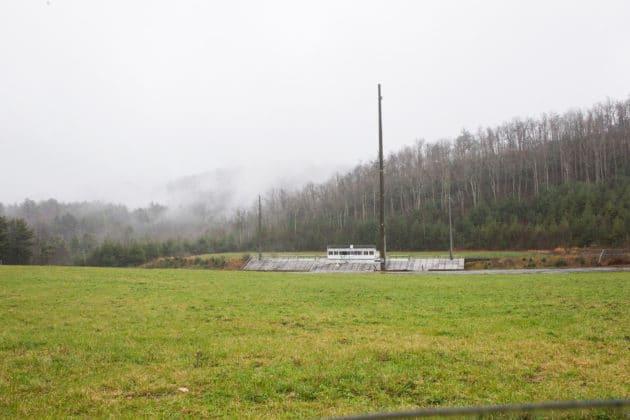 Appalachian State & Watauga County Reach Agreement on Property Sales: Watauga High School Property, State Farm Road Property