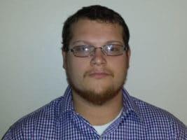 Arrest Made In Boone Home Break-In & Shooting