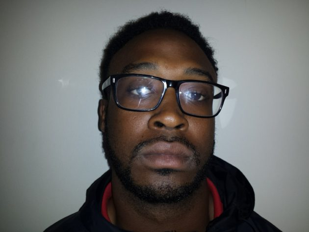Arrest Made In Stabbing Incident Involving AppState Football Player