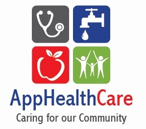 AppHealthCare Launches COVID-19 Vaccine Interest Form - Ashe County