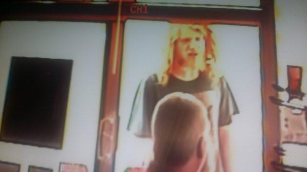 Crime Stoppers Seeks Information In Home Break In