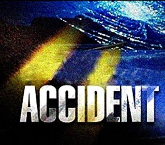 Boone woman dies in Caldwell County wreck