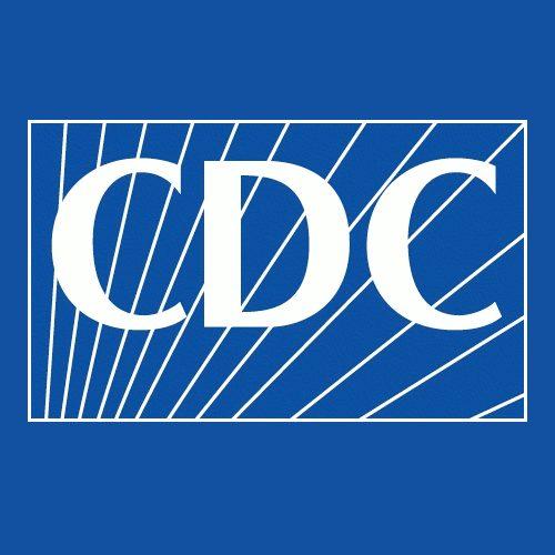 CDC Updated COVID guidance - Apri 27, 2021