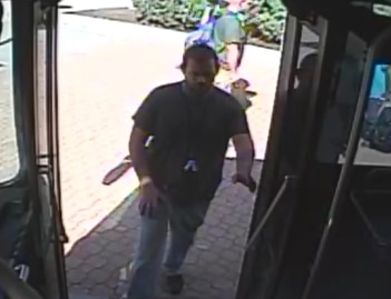 Crime Stoppers Seeks Help With Kia Sportage Theft From Hospitality House