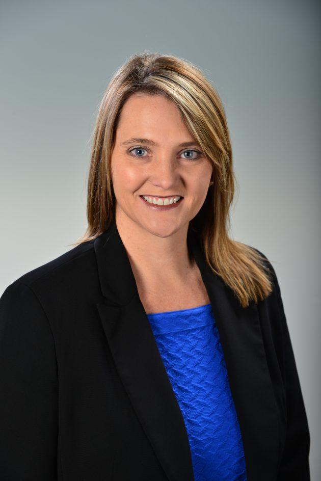 Kim Shepherd Named New SkyLine CEO