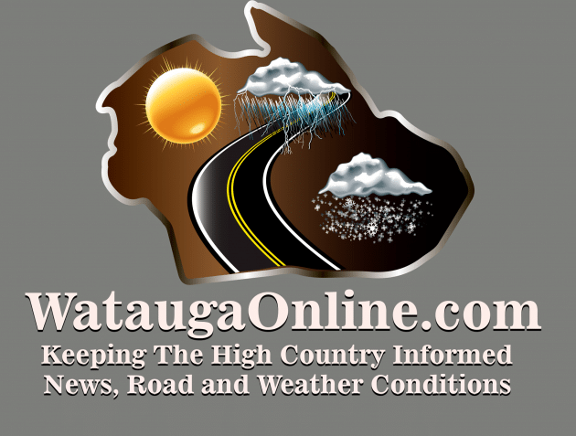 Weather Forecast - WataugaOnline com