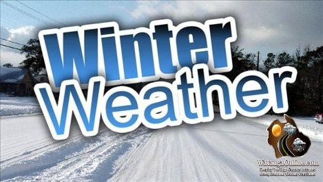 High Country Roads Winter 2019-20 Preparations, Beets Beat Winter In Boone, NCDOT Ready Countywide
