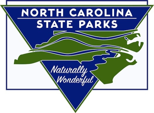 North Carolina's State Parks Set to Host First Day Hikes on New Year's Day