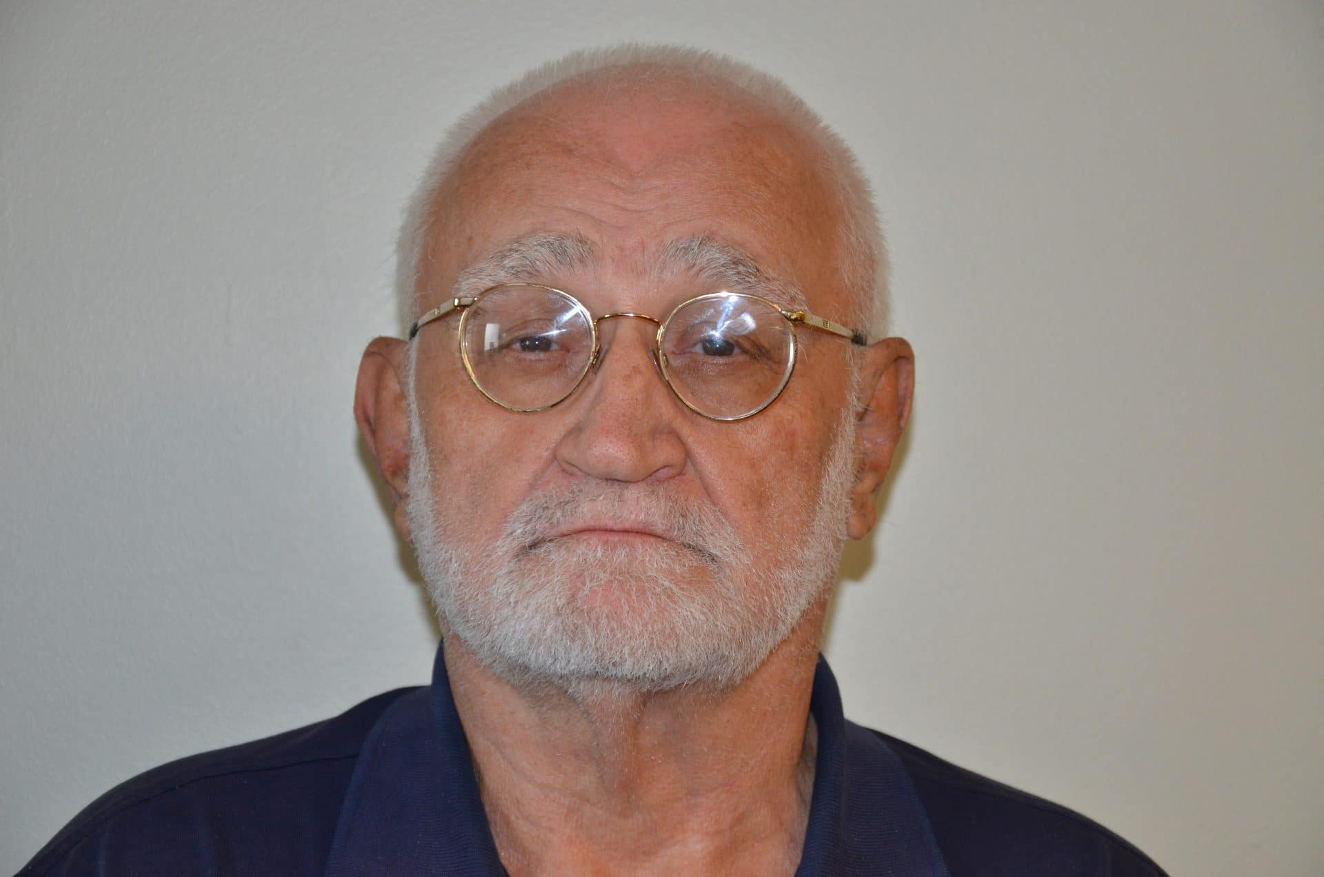 FEDERAL JURY CONVICTS BOONE, N.C. MAN FOR TRANSPORTING AND POSSESSING CHILD PORNOGRAPHY