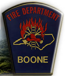 Boone Fire Department Reminder - Practice Safety When Cooking