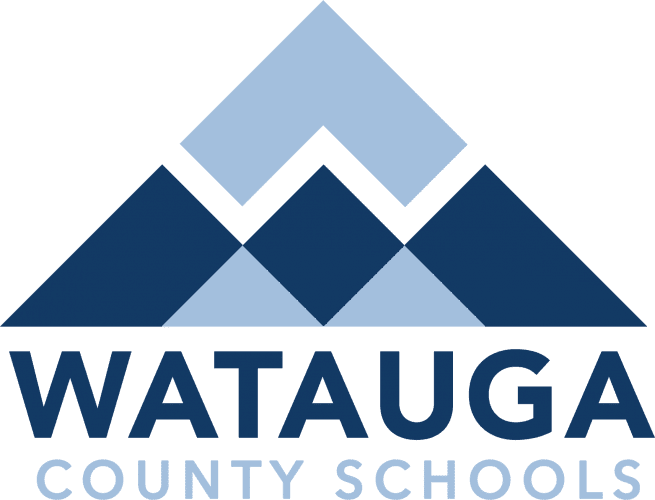 Watauga County Schools Weather Closings History