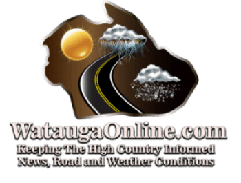 Watauga Online Facebook & Twitter outlets celebrate 10th year anniversary