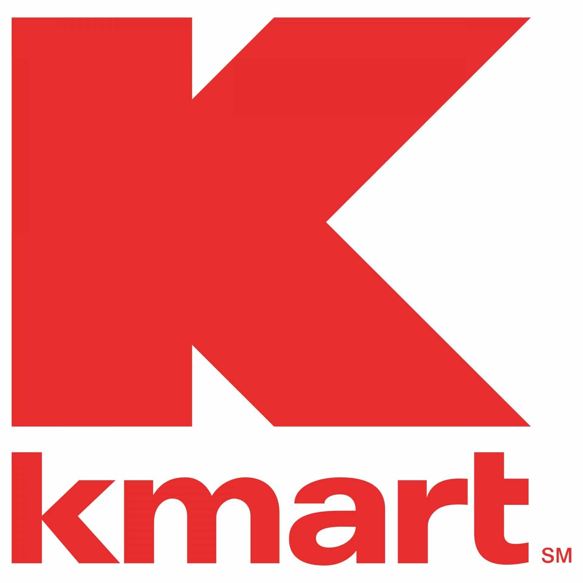 Last Kmart in North Carolina to Close