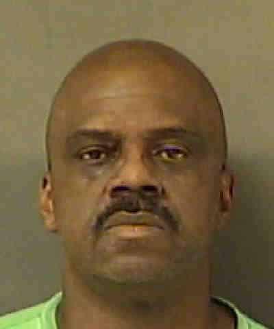 Drug Trafficker Sentenced, Network Included Watauga County