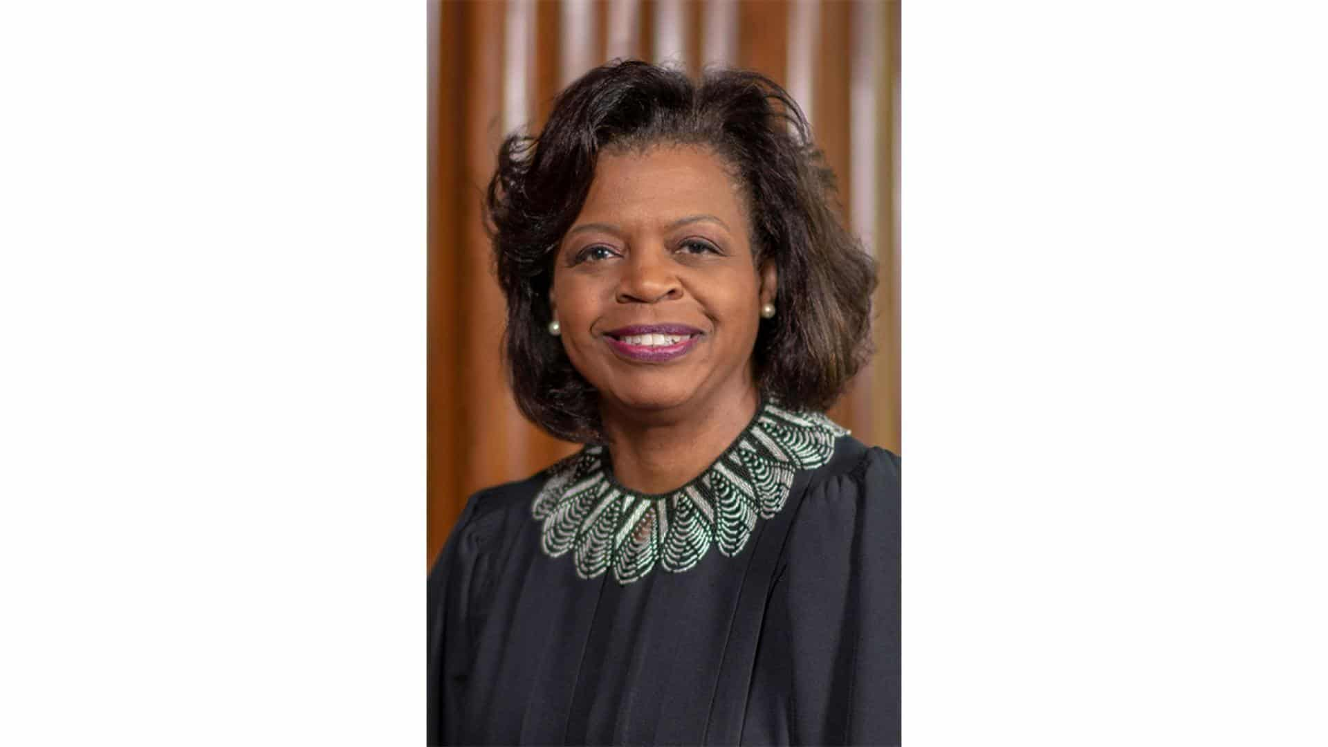 Chief Justice Beasley Announces Judicial Branch Response to COVID-19 (Coronavirus)