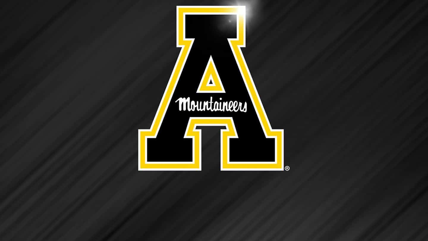 App State Athletics COVID-19 Update