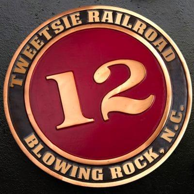 Tweetsie Railroad postponing Opening Day
